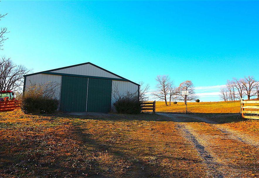 None None County Road 359 None None Thayer, MO 65791 - Photo 6