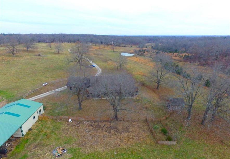 None None County Road 359 None None Thayer, MO 65791 - Photo 62