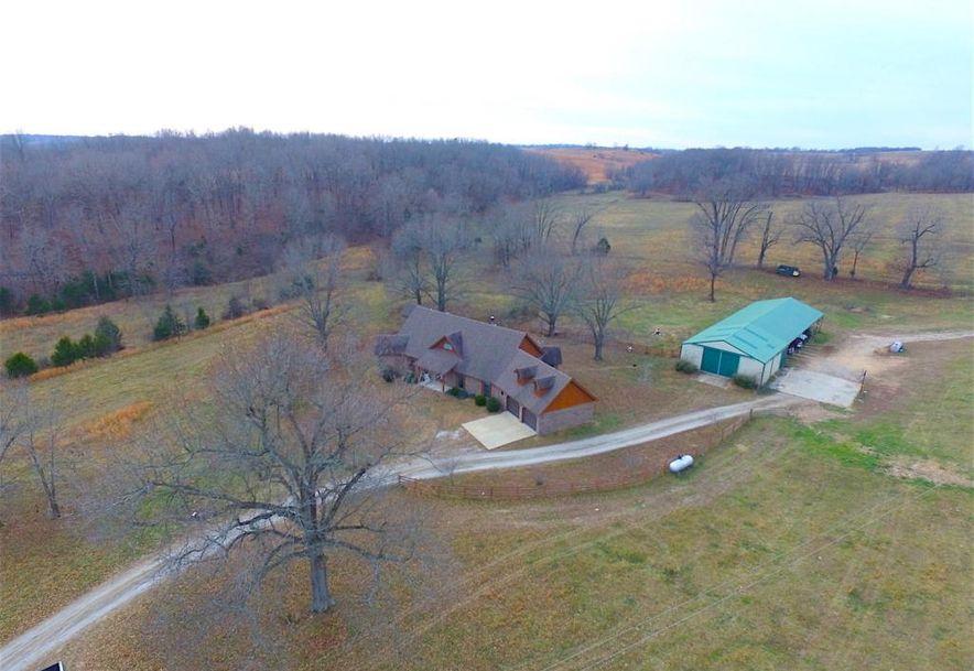 None None County Road 359 None None Thayer, MO 65791 - Photo 63