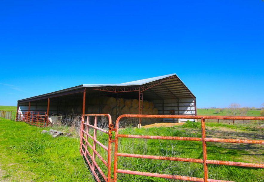 None None County Road 359 None None Thayer, MO 65791 - Photo 73