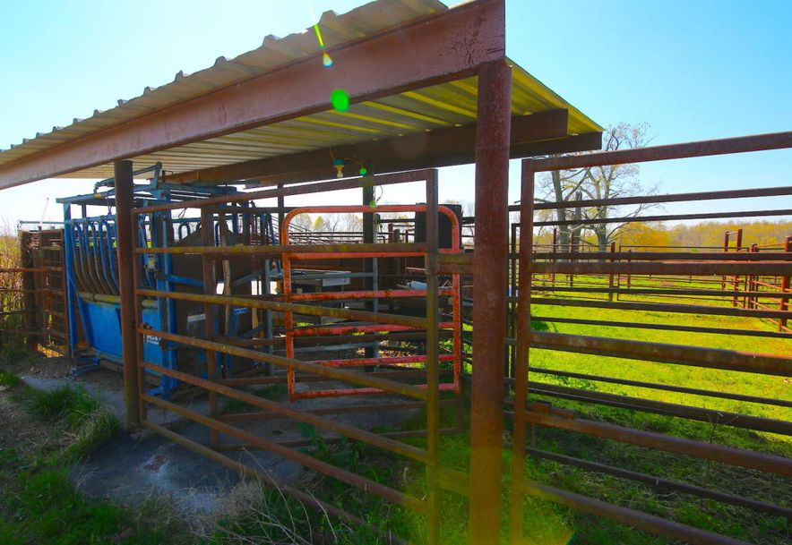 None None County Road 359 None None Thayer, MO 65791 - Photo 76