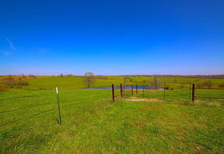None None County Road 359 None None Thayer, MO 65791 - Photo 80
