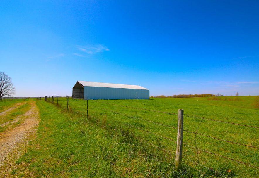 None None County Road 359 None None Thayer, MO 65791 - Photo 81