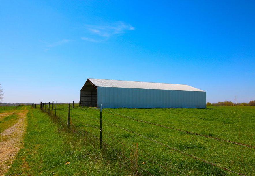 None None County Road 359 None None Thayer, MO 65791 - Photo 82