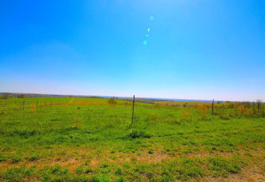None None County Road 359 None None Thayer, MO 65791 - Photo 83