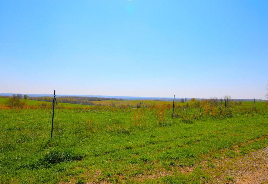 None None County Road 359 None None Thayer, MO 65791 - Photo 84