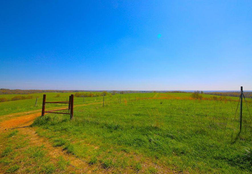 None None County Road 359 None None Thayer, MO 65791 - Photo 85