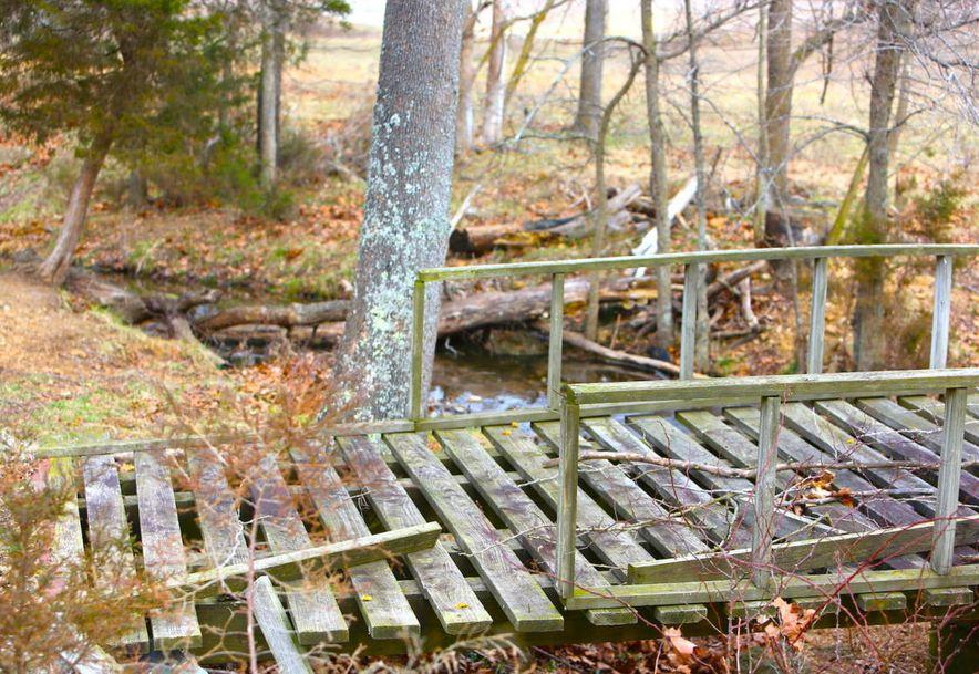 None None County Road 359 None None Thayer, MO 65791 - Photo 88