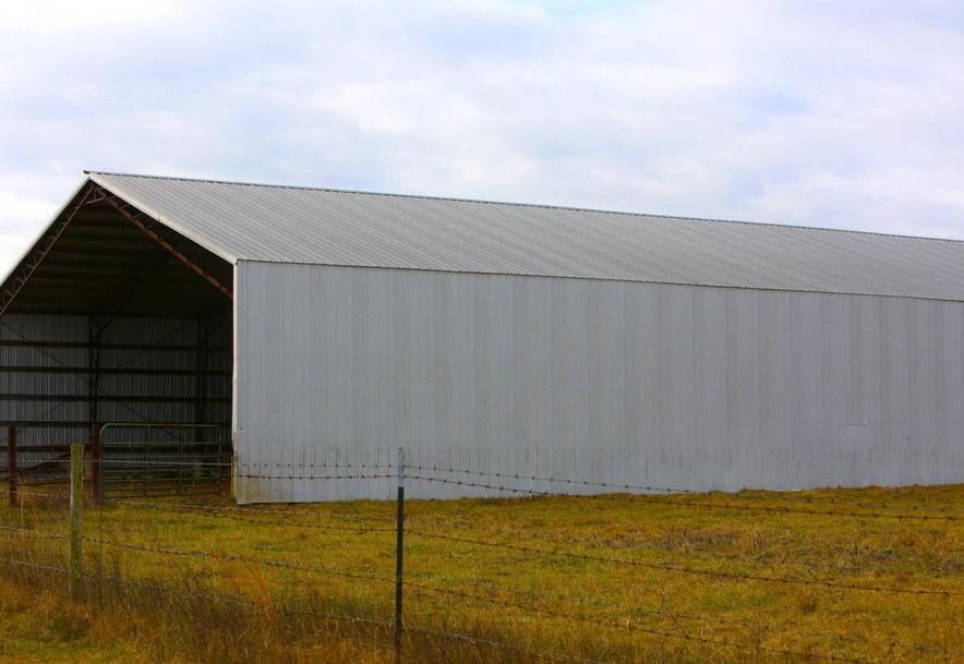 None None County Road 359 None None Thayer, MO 65791 - Photo 98
