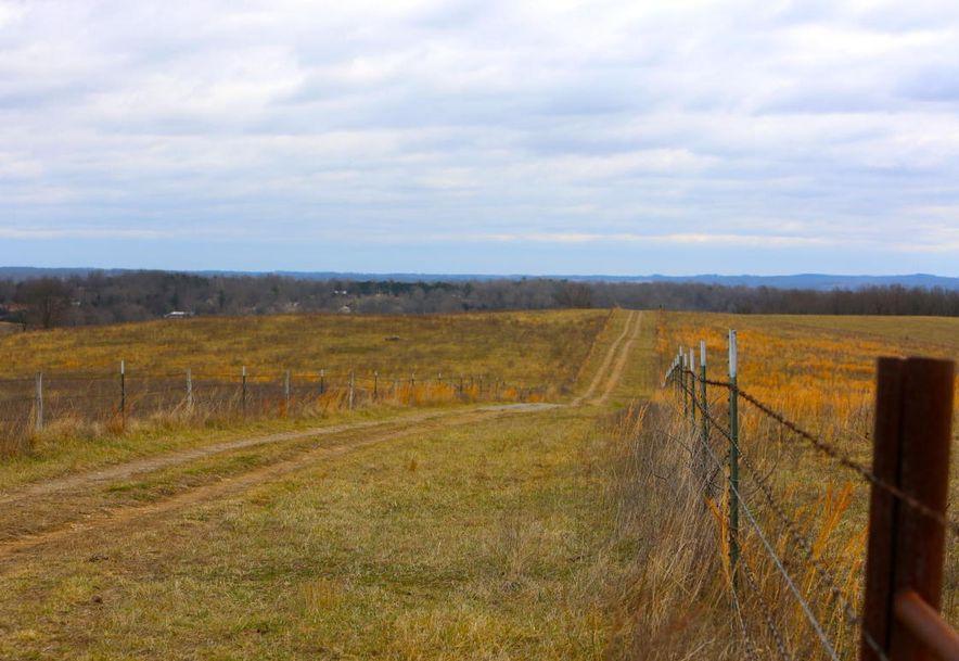 None None County Road 359 None None Thayer, MO 65791 - Photo 99