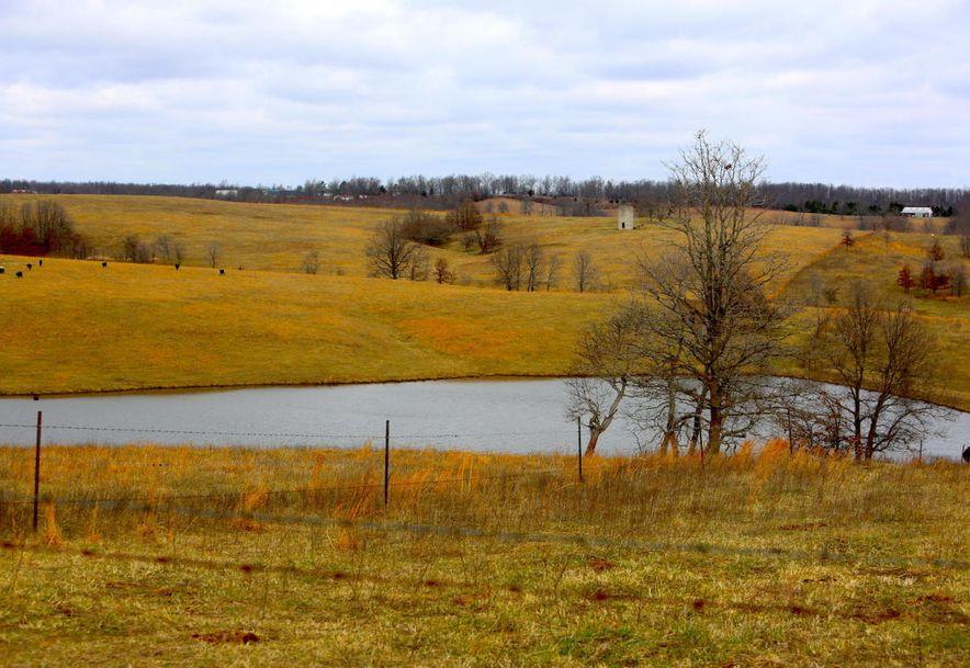 None None County Road 359 None None Thayer, MO 65791 - Photo 100
