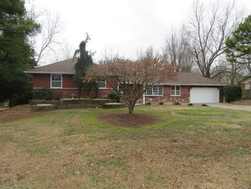 3156 West Ellison Drive Springfield, MO 65810 - Image 1