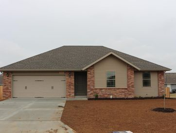 5606 West Sunflower Drive Springfield, MO 65802 - Image 1