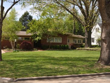 1325 South Fairway Springfield, MO 65804 - Image 1