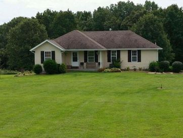 450 Oldfield Road Oldfield, MO 65720 - Image 1