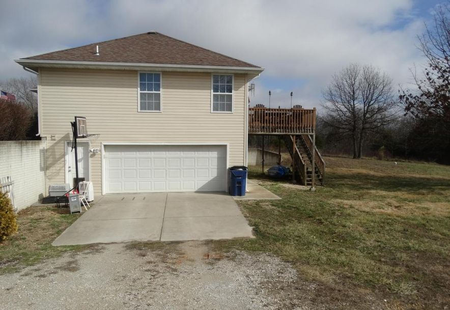 450 Oldfield Road Oldfield, MO 65720 - Photo 41