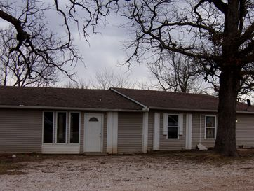 15553 South 39 Highway Stockton, MO 65785 - Image 1