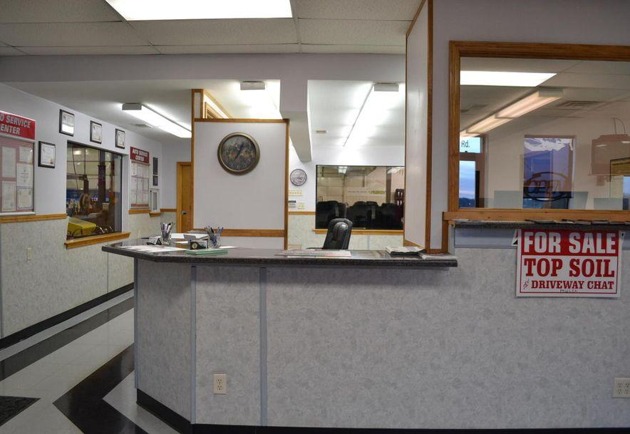 1601 Imperial Drive West Plains, MO 65775 - Photo 11