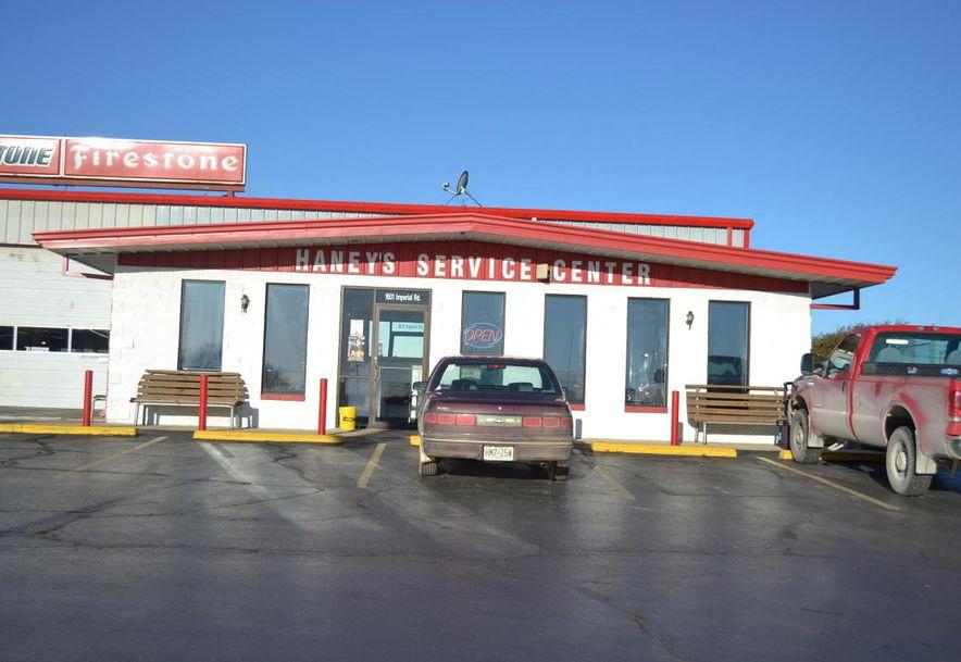 1601 Imperial Drive West Plains, MO 65775 - Photo 3