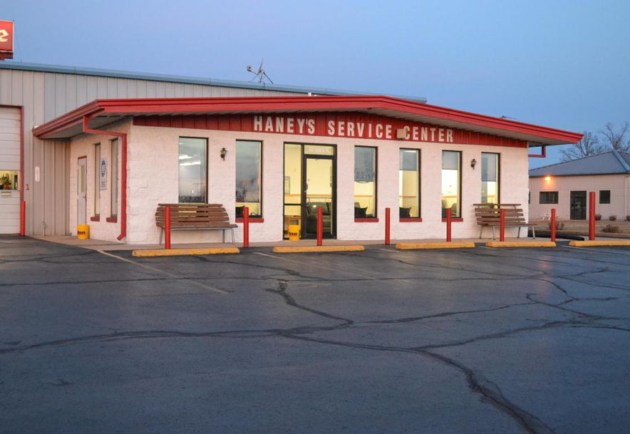 1601 Imperial Drive West Plains, MO 65775 - Photo 8