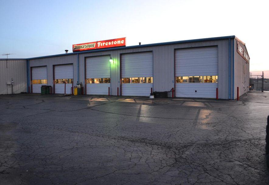1601 Imperial Drive West Plains, MO 65775 - Photo 9