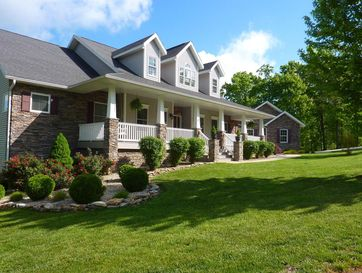 636 Woods Ridge Highlandville, MO 65669 - Image 1