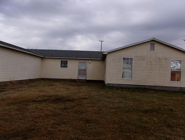 15650 South 39 Highway Stockton, MO 65785 - Image 1