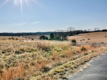 00 Wolf Mountain Highlandville, MO 65669 - Image 1