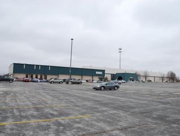 3534 East Sunshine Street Springfield, MO 65809 - Image 1