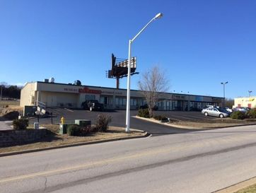 165 Southtowne Boulevard Hollister, MO 65672 - Image 1