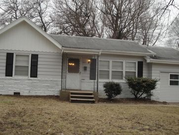 1851 South Franklin Springfield, MO 65807 - Image 1