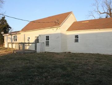 4126 Spence School Rd Road Macomb, MO 65702 - Image 1