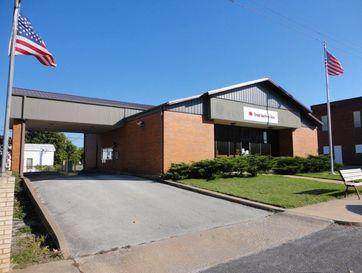 124 Main Street Miller, MO 65707 - Image 1