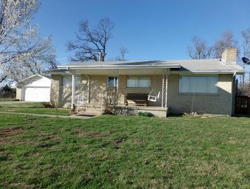 3051 State Hwy 38 Elkland, MO 65644 - Image 1