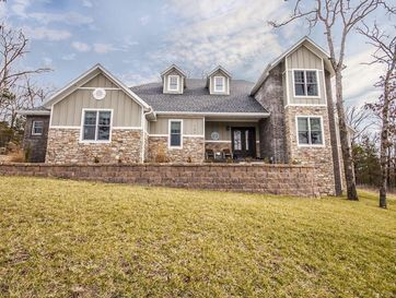 137 Beth Page Branson, MO 65616 - Image 1