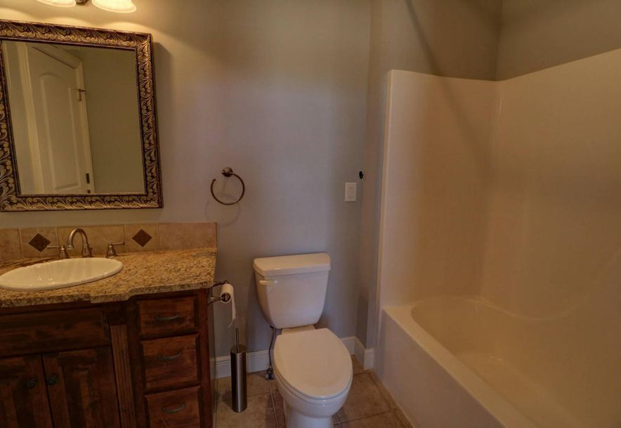 5909 South Brightwater Trail Springfield, MO 65810 - Photo 20