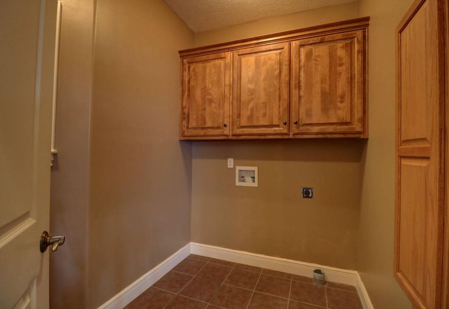 5909 South Brightwater Trail Springfield, MO 65810 - Photo 24