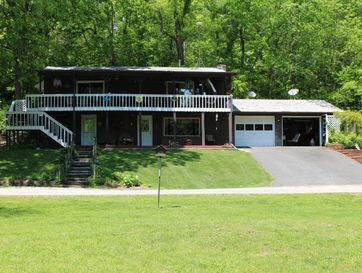 127 Indian Lane Hermitage, MO 65668 - Image 1