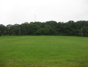 Lot 13 White Oak Subdivision Bolivar, MO 65613 - Image