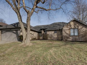 5506 South Parkhill Avenue Springfield, MO 65810 - Image 1
