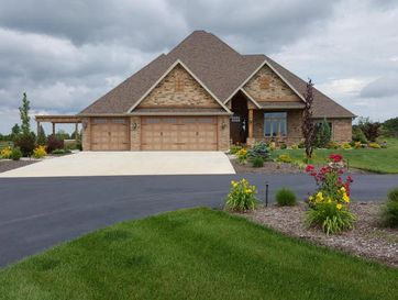 2112 State Highway 413 Billings, MO 65610 - Image 1