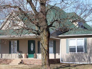 10113 West Farm Road 124 Bois D Arc, MO 65612 - Image 1