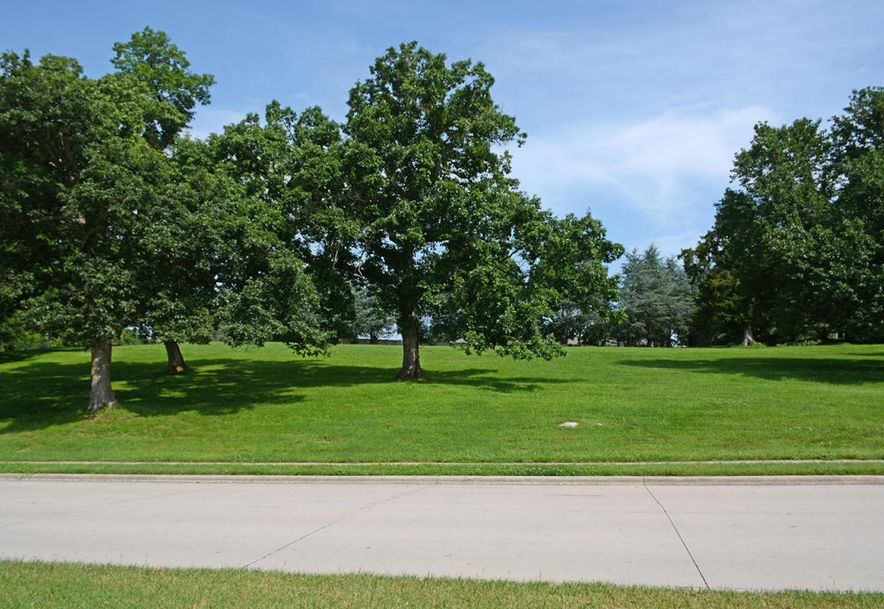 Lot 4 South Castlebay Drive Springfield, MO 65809 - Photo 1