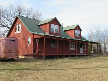 2801 Count Rd 544 Pvt Dr-A Seymour, MO 65746 - Image 1
