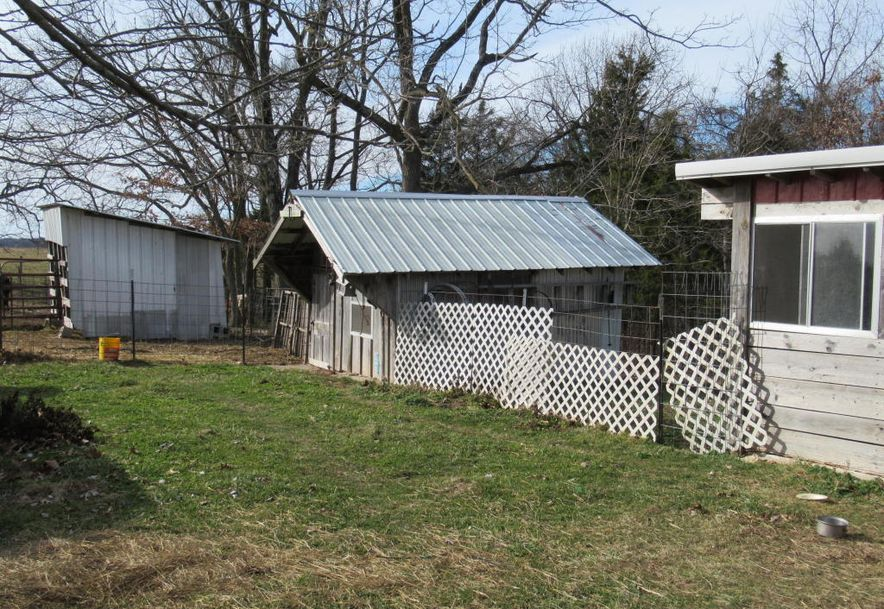 2801 Count Rd 544 Pvt Dr-A Seymour, MO 65746 - Photo 25