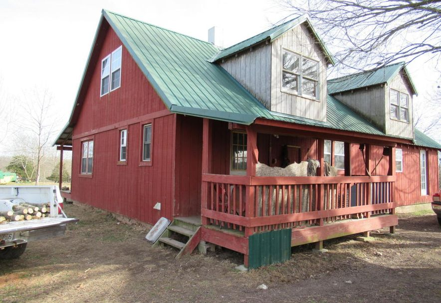 2801 Count Rd 544 Pvt Dr-A Seymour, MO 65746 - Photo 26