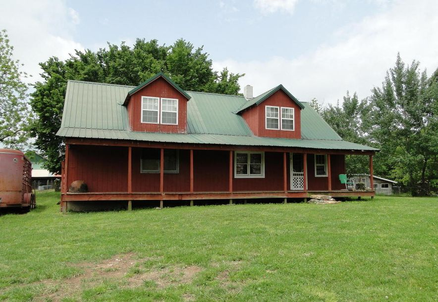 2801 Count Rd 544 Pvt Dr-A Seymour, MO 65746 - Photo 40