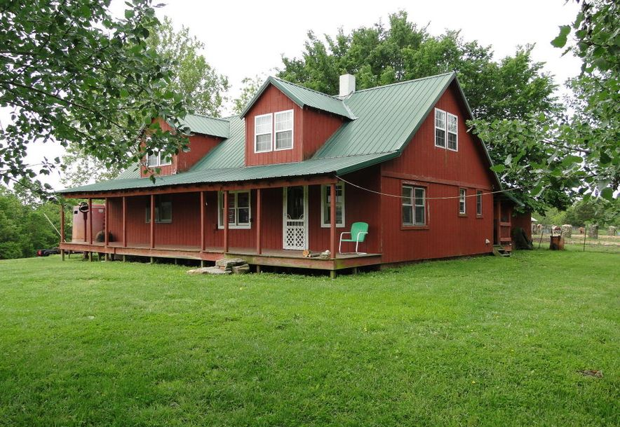 2801 Count Rd 544 Pvt Dr-A Seymour, MO 65746 - Photo 42