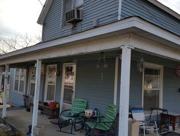 702 Worcester Avenue West Plains, MO 65775 - Image 1