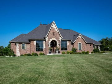 330 Cottage Gate Drive Billings, MO 65610 - Image 1